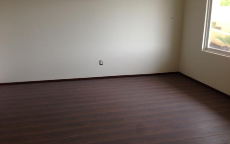 Foto de casa en venta en privada de la cumbre, el pedregal, huixquilucan, estado de méxico, 514602 no 07