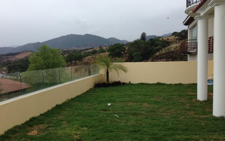 Foto de casa en venta en privada de la cumbre, el pedregal, huixquilucan, estado de méxico, 514602 no 08