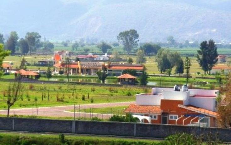 Foto de terreno habitacional en venta en privada de la felicidad, paraíso escondido, tarímbaro, michoacán de ocampo, 723985 no 02