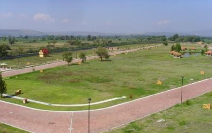 Foto de terreno habitacional en venta en privada de la felicidad, paraíso escondido, tarímbaro, michoacán de ocampo, 723985 no 03