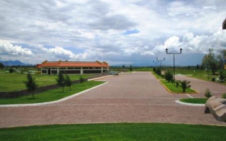 Foto de terreno habitacional en venta en privada de la felicidad, paraíso escondido, tarímbaro, michoacán de ocampo, 723985 no 04