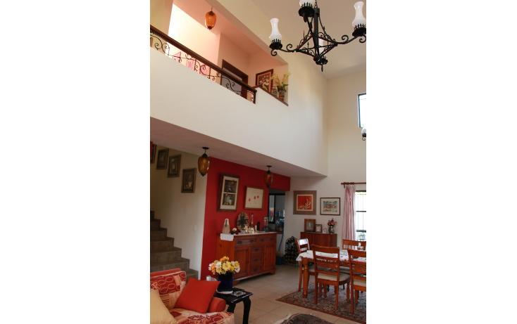 Foto de casa en venta en  , lomas de zompantle, cuernavaca, morelos, 1600001 No. 03