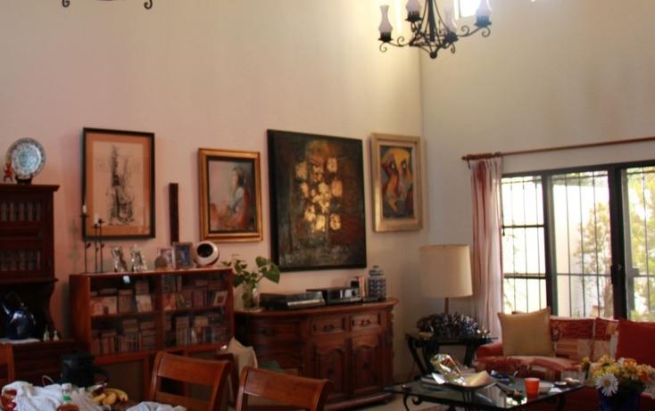 Foto de casa en venta en  , lomas de zompantle, cuernavaca, morelos, 1600001 No. 05