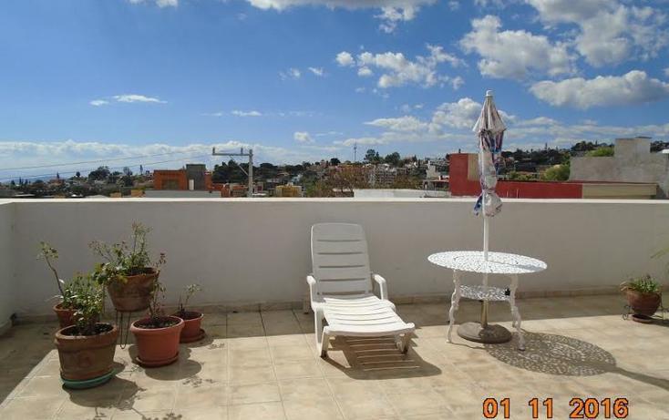Foto de casa en venta en  , lomas de zompantle, cuernavaca, morelos, 1600001 No. 07