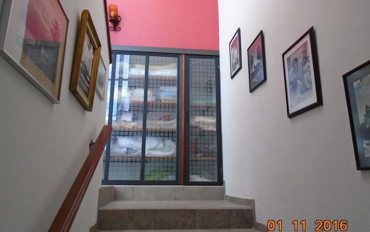 Foto de casa en venta en  , lomas de zompantle, cuernavaca, morelos, 1600001 No. 09