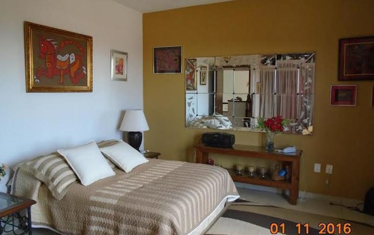 Foto de casa en venta en  , lomas de zompantle, cuernavaca, morelos, 1600001 No. 10