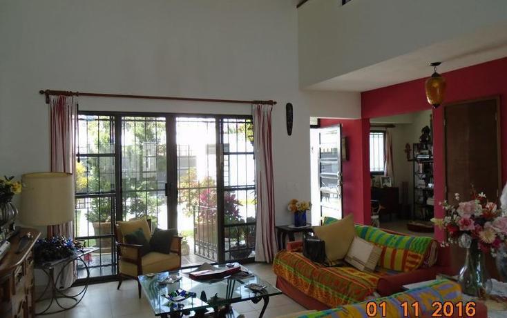 Foto de casa en venta en  , lomas de zompantle, cuernavaca, morelos, 1600001 No. 14