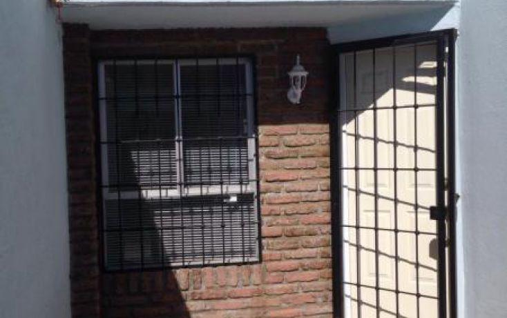 Foto de casa en condominio en venta en privada de la higuera 22, los cedros 400, lerma, estado de méxico, 1950096 no 01