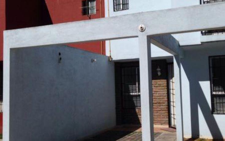 Foto de casa en condominio en venta en privada de la higuera 22, los cedros 400, lerma, estado de méxico, 1950096 no 02
