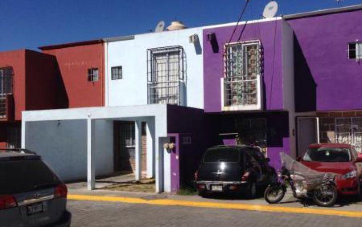 Foto de casa en condominio en venta en privada de la higuera 22, los cedros 400, lerma, estado de méxico, 1950096 no 03
