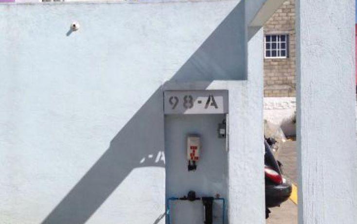 Foto de casa en condominio en venta en privada de la higuera 22, los cedros 400, lerma, estado de méxico, 1950096 no 04