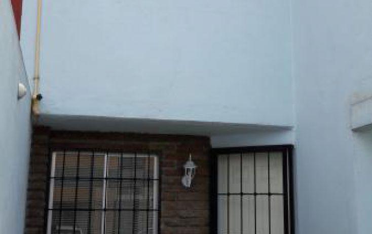 Foto de casa en condominio en venta en privada de la higuera 22, los cedros 400, lerma, estado de méxico, 1950096 no 05
