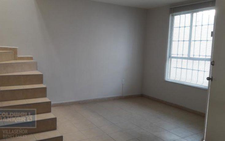 Foto de casa en condominio en venta en privada de la higuera 22, los cedros 400, lerma, estado de méxico, 1950096 no 06
