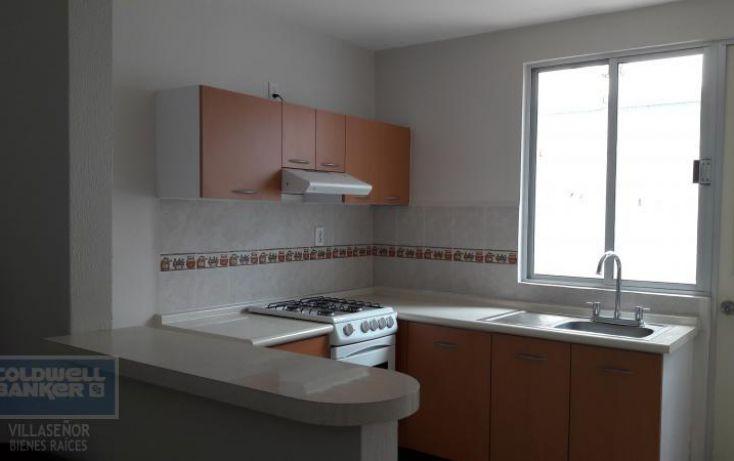 Foto de casa en condominio en venta en privada de la higuera 22, los cedros 400, lerma, estado de méxico, 1950096 no 07