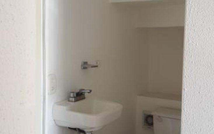 Foto de casa en condominio en venta en privada de la higuera 22, los cedros 400, lerma, estado de méxico, 1950096 no 08