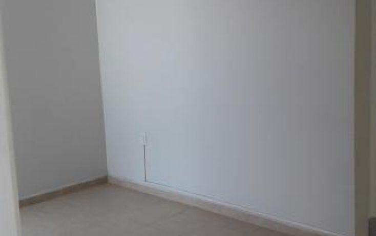 Foto de casa en condominio en venta en privada de la higuera 22, los cedros 400, lerma, estado de méxico, 1950096 no 10