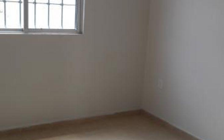 Foto de casa en condominio en venta en privada de la higuera 22, los cedros 400, lerma, estado de méxico, 1950096 no 12