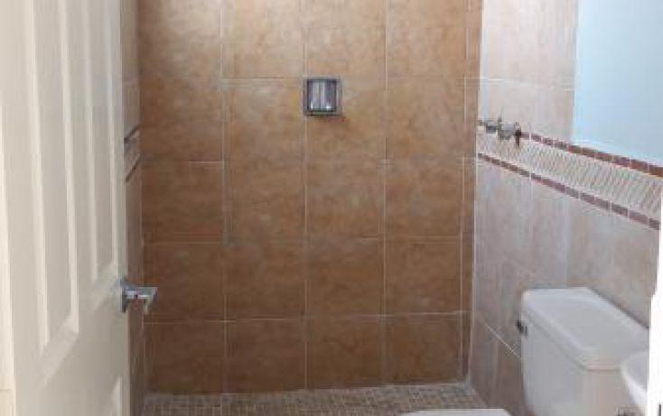 Foto de casa en condominio en venta en privada de la higuera 22, los cedros 400, lerma, estado de méxico, 1950096 no 13
