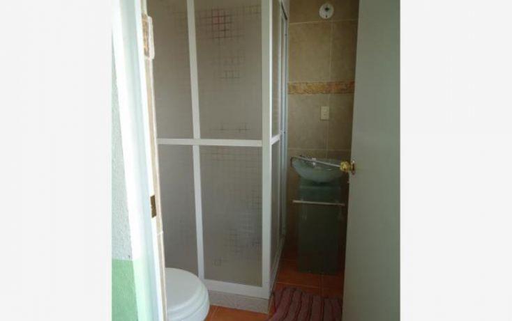 Foto de casa en venta en privada de la palmilla 5a seccion, san antonio, tizayuca, hidalgo, 1580892 no 04