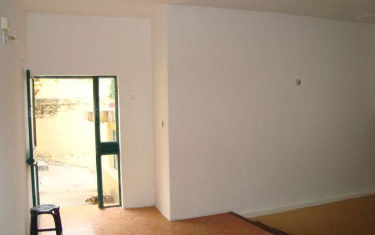 Foto de casa en venta en privada de la pradera 19, lomas de la selva, cuernavaca, morelos, 1579758 no 05