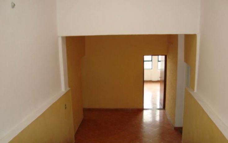 Foto de casa en venta en privada de la pradera 19, lomas de la selva, cuernavaca, morelos, 1579758 no 06