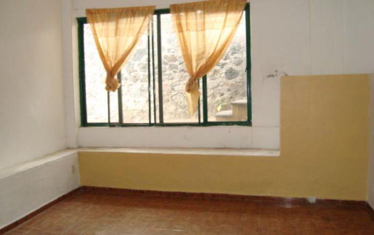 Foto de casa en venta en privada de la pradera 19, lomas de la selva, cuernavaca, morelos, 1579758 no 07