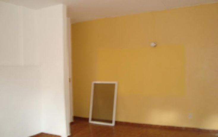 Foto de casa en venta en privada de la pradera 19, lomas de la selva, cuernavaca, morelos, 1579758 no 08