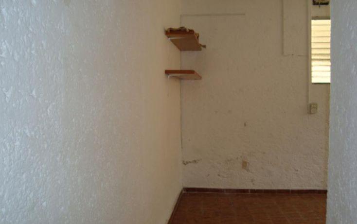 Foto de casa en venta en privada de la pradera 19, lomas de la selva, cuernavaca, morelos, 1579758 no 09