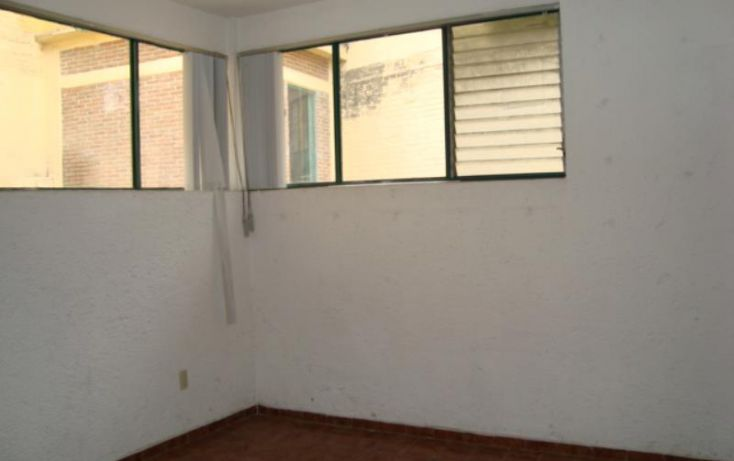 Foto de casa en venta en privada de la pradera 19, lomas de la selva, cuernavaca, morelos, 1579758 no 10