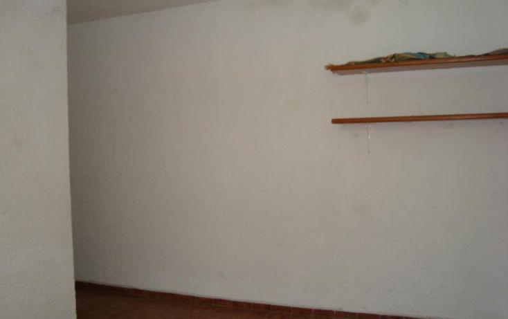 Foto de casa en venta en privada de la pradera 19, lomas de la selva, cuernavaca, morelos, 1579758 no 11