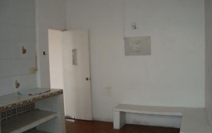Foto de casa en venta en privada de la pradera 19, lomas de la selva, cuernavaca, morelos, 1579758 no 14