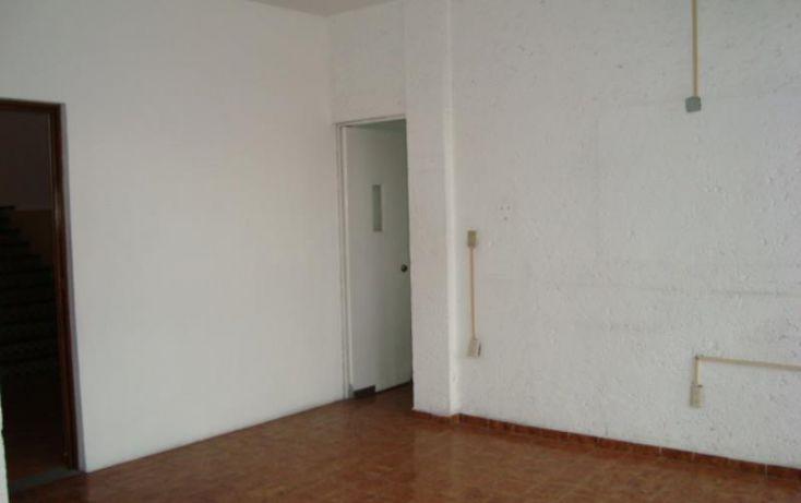Foto de casa en venta en privada de la pradera 19, lomas de la selva, cuernavaca, morelos, 1579758 no 16