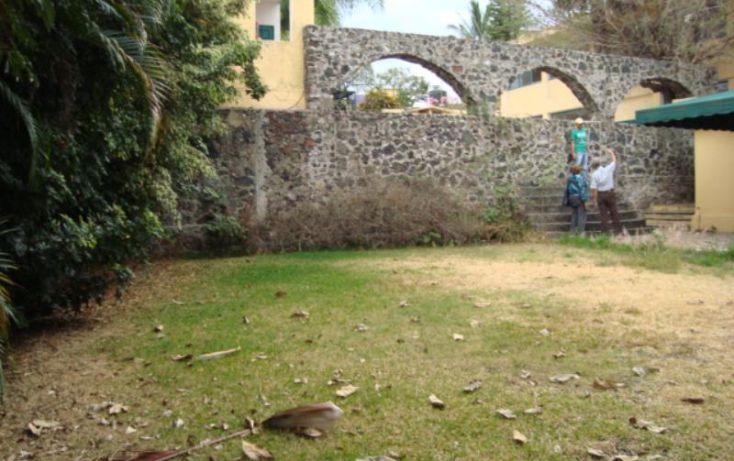 Foto de casa en venta en privada de la pradera 19, lomas de la selva, cuernavaca, morelos, 1579758 no 17