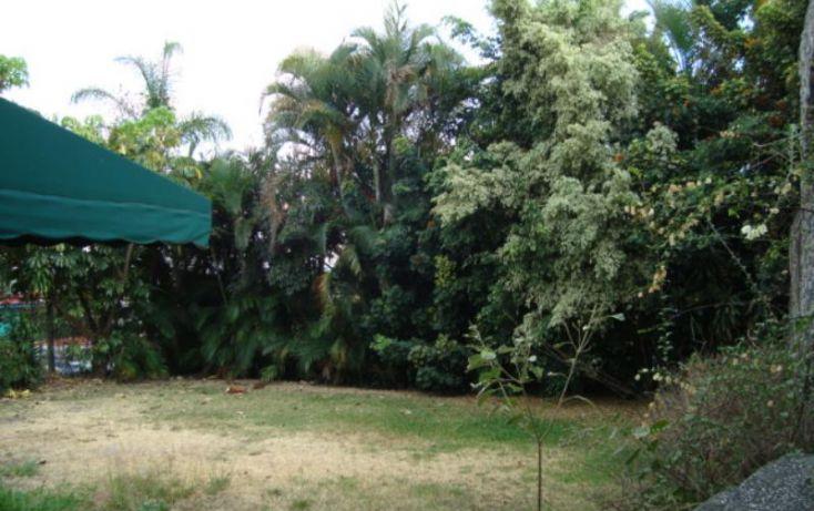 Foto de casa en venta en privada de la pradera 19, lomas de la selva, cuernavaca, morelos, 1579758 no 18