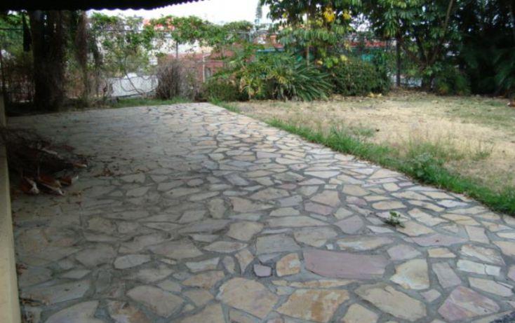 Foto de casa en venta en privada de la pradera 19, lomas de la selva, cuernavaca, morelos, 1579758 no 19