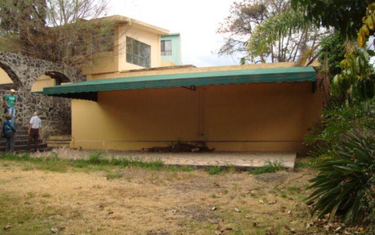 Foto de casa en venta en privada de la pradera 19, lomas de la selva, cuernavaca, morelos, 1579758 no 22