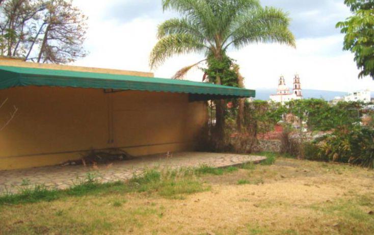 Foto de casa en venta en privada de la pradera 19, lomas de la selva, cuernavaca, morelos, 1579758 no 23