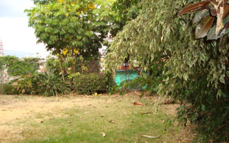 Foto de casa en venta en privada de la pradera 19, lomas de la selva, cuernavaca, morelos, 1579758 no 24
