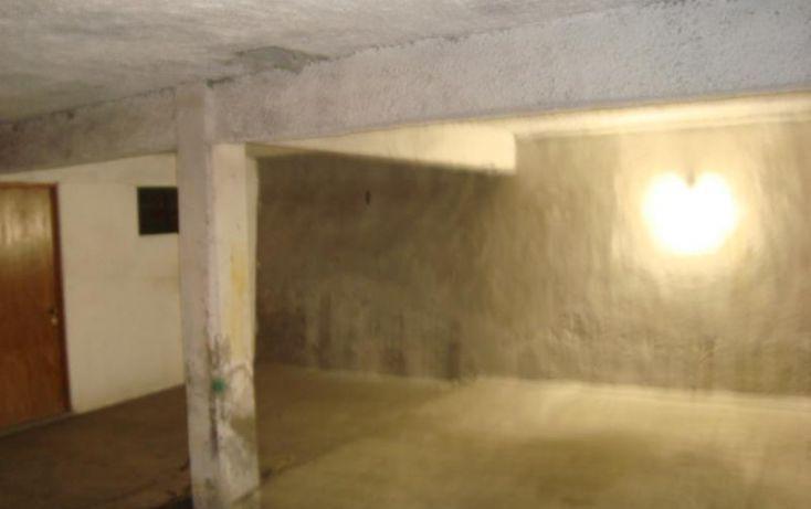 Foto de casa en venta en privada de la pradera 19, lomas de la selva, cuernavaca, morelos, 1579758 no 25