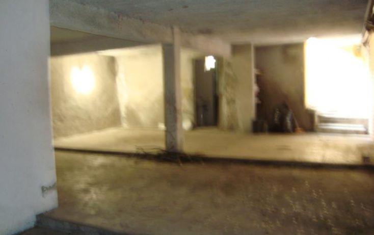 Foto de casa en venta en privada de la pradera 19, lomas de la selva, cuernavaca, morelos, 1579758 no 26