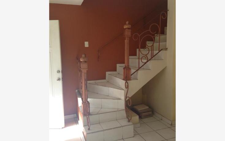 Foto de casa en venta en privada de la soledad nonumber, el zapote, tonal?, jalisco, 1990496 No. 02