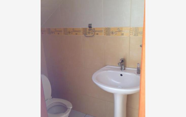Foto de casa en venta en privada de la soledad nonumber, el zapote, tonal?, jalisco, 1990496 No. 03