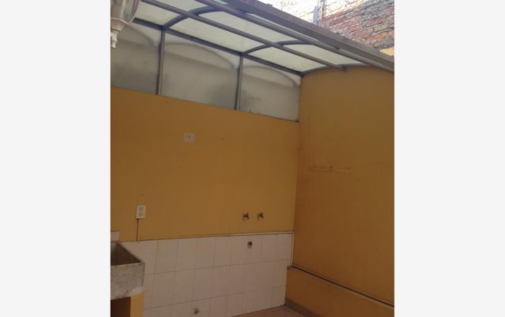 Foto de casa en venta en privada de la soledad nonumber, el zapote, tonal?, jalisco, 1990496 No. 04