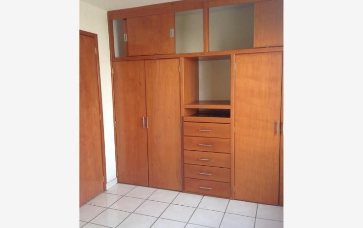 Foto de casa en venta en privada de la soledad nonumber, el zapote, tonal?, jalisco, 1990496 No. 07