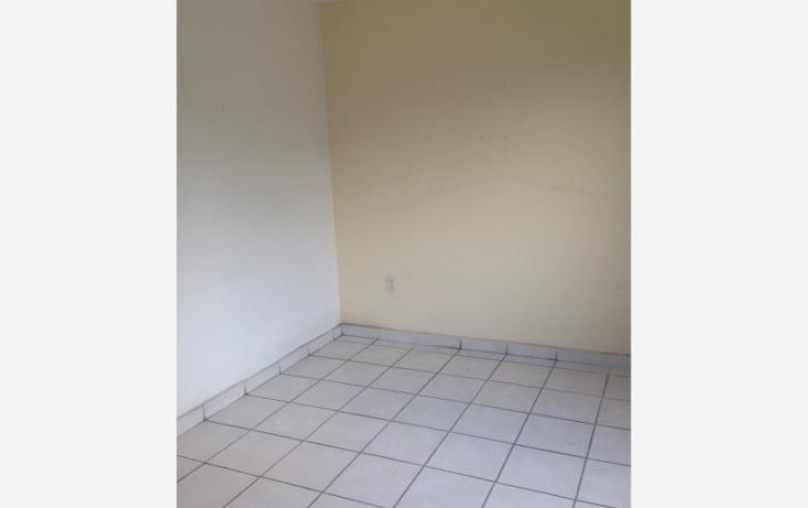 Foto de casa en venta en privada de la soledad nonumber, el zapote, tonal?, jalisco, 1990496 No. 09