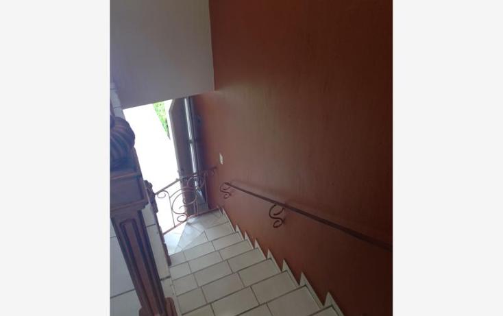 Foto de casa en venta en privada de la soledad nonumber, el zapote, tonal?, jalisco, 1990496 No. 10