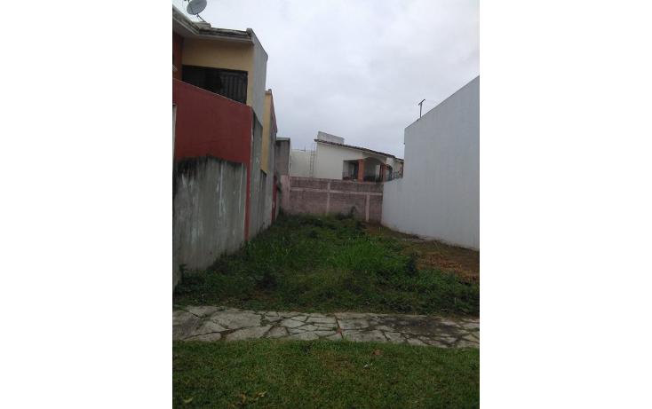 Foto de terreno habitacional en venta en  , privada de lagunas del maurel, centro, tabasco, 2638646 No. 02