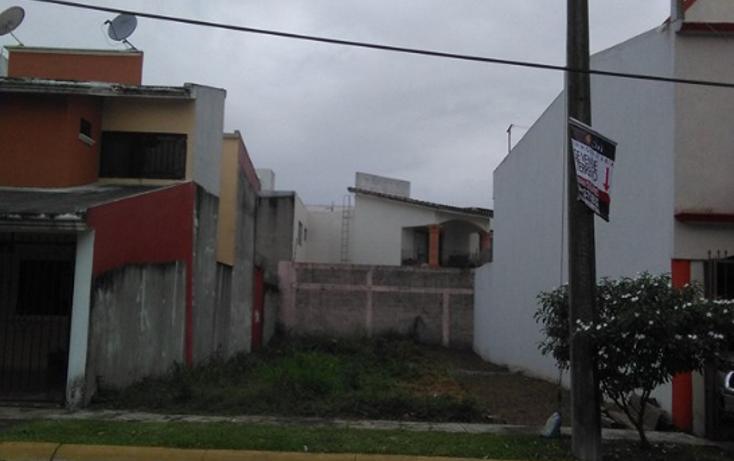 Foto de terreno habitacional en venta en  , privada de lagunas del maurel, centro, tabasco, 2638646 No. 04