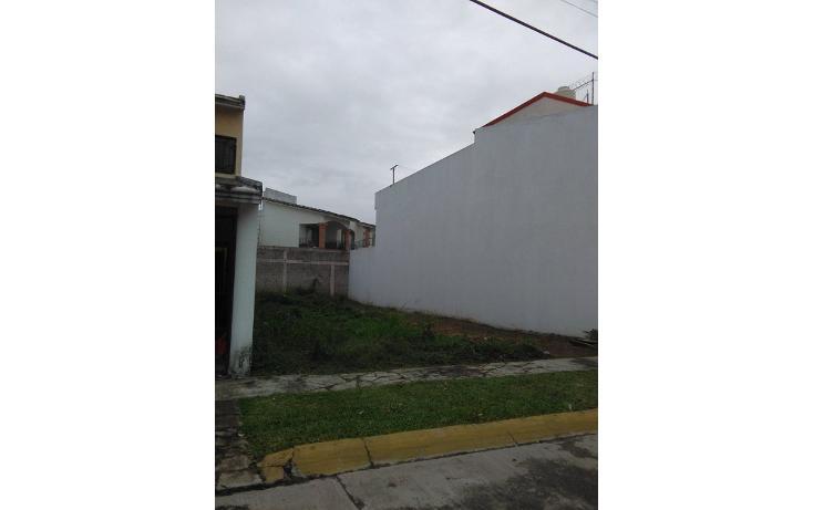 Foto de terreno habitacional en venta en  , privada de lagunas del maurel, centro, tabasco, 2638646 No. 05