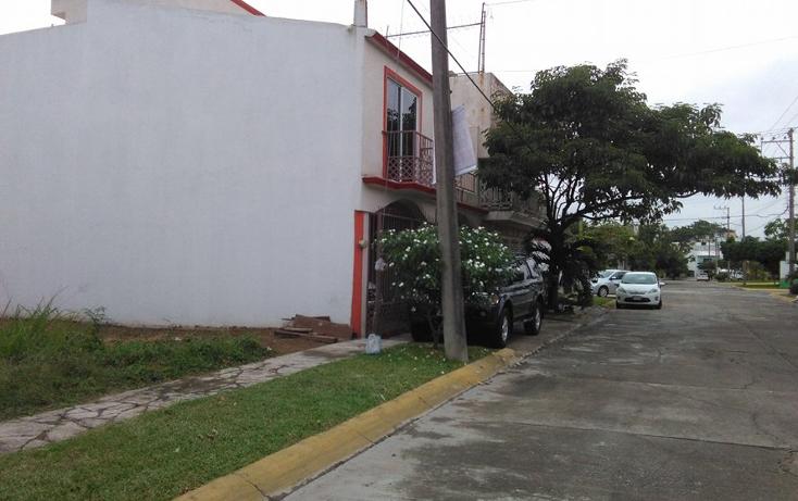 Foto de terreno habitacional en venta en  , privada de lagunas del maurel, centro, tabasco, 2638646 No. 06